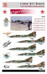 1-32-Mikoyan-MiG-23MLD