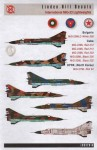 1-32-International-Mikoyan-MiG-23MF