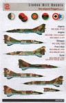1-32-Non-Aligned-Mikoyan-MiG-23ML