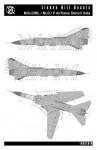 1-32-Mikoyan-MiG-23ML-MiG-23MLD-stencil-data