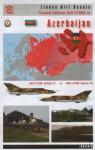 1-32-Mikoyan-MiG-21SM