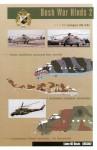 1-35-Bush-War-Hinds-2