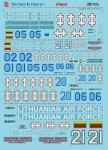 1-35-Post-Soviet-Air-Forces-Lithuania