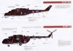 1-35-Soviet-Air-Forces-Armenia-Mi-8MT-Mi-24V-or-Mi-24RKhR