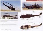 1-35-Post-Soviet-Air-Forces-Georgia-Mi-8T-Mi-8MT-Mi-24V-UH-1H-Huey-x2