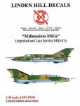 1-48-MiG-21-13-SM-White-17-USSR-1