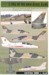 1-48-L-39s-of-the-New-Great-Game-The-L-39-Albatros
