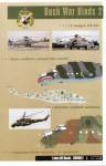 1-48-Bush-War-Hinds-2-Mi-24