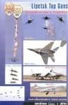 1-48-Lipetsk-Top-Guns