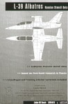 1-48-L-39-Albatros-complete-Russian-Technical-Stencil-Data