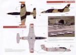 1-48-Post-Soviet-Air-Forces-Georgia-Su-25-2007-markings