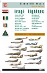 1-48-Iraqi-Fighters-over-25-decal-options