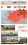 1-48-Post-Soviet-AF-Azerbaijan-AF