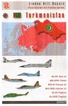 1-48-Post-Soviet-Air-Forces-Turkmenistan