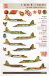 1-48-The-Rook-Global-Sukhoi-Su-25s-Part-1