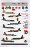 1-48-International-Sukhoi-Su-25-The-Rook-Pt-2-9-Black