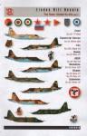 1-48-International-Sukhoi-Su-25-The-Rook-Pt-2-9-Black