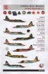 1-48-International-Sukhoi-Su-25-The-Rook-Pt-3-9-Red