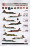 1-48-International-Sukhoi-Su-25-The-Rook-Pt-3-9-Red