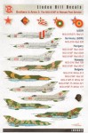1-48-Brothers-in-Arms-3-Warsaw-Pact-MiG-21MFs