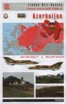 1-48-Mikoyan-MiG-21SM-combat-veterans-of-Azerbaijan