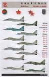 1-48-Mikoyan-MiG-29-9-12