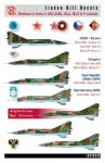 B1-48-Brothers-in-Arms-2-MiG-23ML-MLA-MLD-P