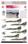 1-48-Afgantsi-Soviet-VVS-Mikoyan-MiG-23MLDs-in-Afghanistan
