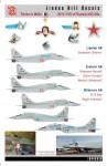 1-48-Pavlovs-MiGs-2015-VVS-of-Russia-MiG-29s