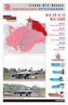 1-48-Russian-MiGs-over-Armenia