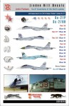 1-48-Sukhoi-Su-27-Guardians-of-the-North-Update