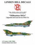 1-72-MiG-21-13-SM-White-17-USSR-1