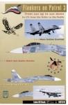 1-72-Sukhoi-Su-27-Flankers-on-Patrol-Part-3