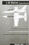 1-72-L-39-Albatros-complete-Russian-Technical-Stencil-Data