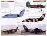 1-72-Post-Soviet-Air-Forces-Lithuania
