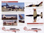 1-72-Post-Soviet-Air-Forces-Armenia-Su-25-1992-markings