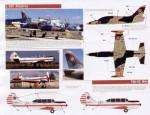 1-72-Post-Soviet-Air-Forces-Armenia-Su-25-1992-markings