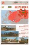 1-72-Post-Soviet-AF-Azerbaijan-AF