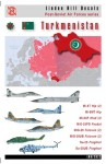 1-72-Post-Soviet-Air-Forces-Turkmenistan