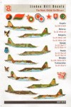 1-72-The-Rook-Global-Sukhoi-Su-25s-Part-1