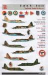 1-72-International-Sukhoi-Su-25-The-Rook-Pt-2-9-Black