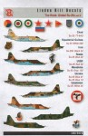 1-72-International-Sukhoi-Su-25-The-Rook-Pt-2-9-Black
