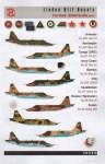 1-72-International-Sukhoi-Su-25-The-Rook-Pt-3-9-Red