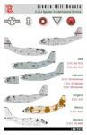 1-72-Alenia-Aermacchi-C-27J-Spartan-in-International-Service-Pt-1-8