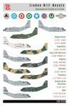 1-72-Aeritalia-G-222-now-Alenia-Aermacchi-C-27J-Spartan-in-International-Service-Part-2-12