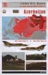 1-72-Mikoyan-MiG-21SM-combat-veterans-of-Azerbaijan
