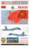 1-72-Belarusian-Flankers
