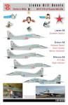 1-72-Pavlovs-MiGs-2015-VVS-of-Russia-MiG-29s
