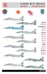1-72-MiG-29-9-12