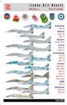 1-72-MiG-29-9-13